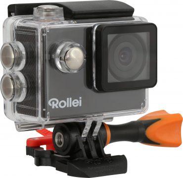 rollei_actioncam_425_4726643