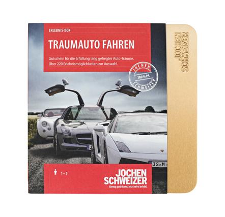 traumauto-jochen-schweizer