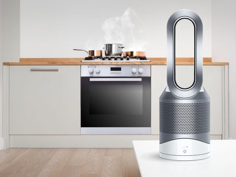 dyson-pure-hot-cool-link-2