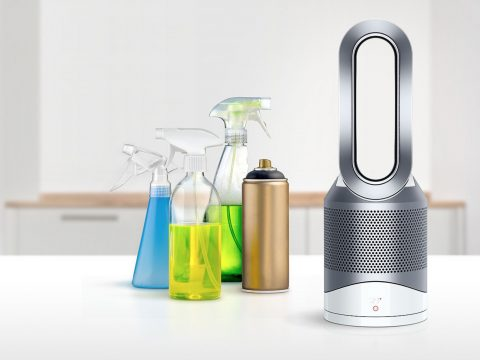 dyson-pure-hot-cool-link-3