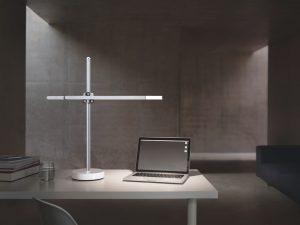 dyson-csys-desk-1