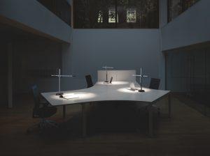 dyson-csys-desk-2