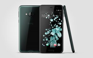 htc-u-play-black-1