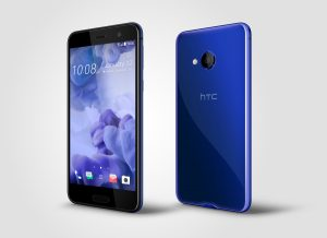 htc-u-play-blue-2