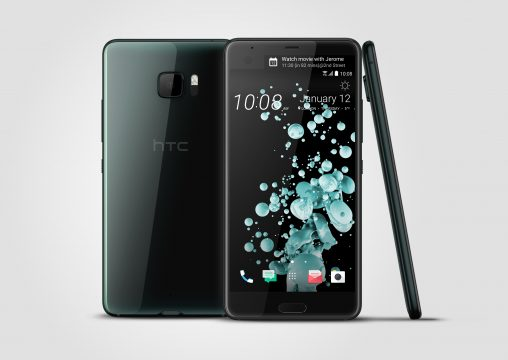 htc-u-ultra-black
