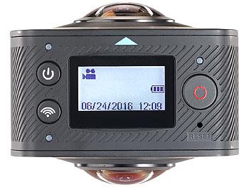 Produktbild NX-4273