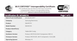 galaxy-tabpro-s2-certification