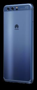 huawei-p10-blue-back