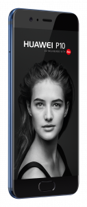 huawei-p10-blue-front
