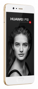 huawei-p10-gold-front