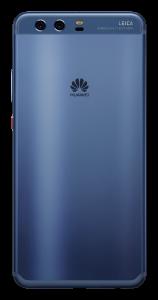 huawei-p10-plus-blue