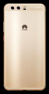 huawei-p10-plus-gold