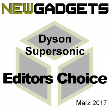 dyson-supersonic-award