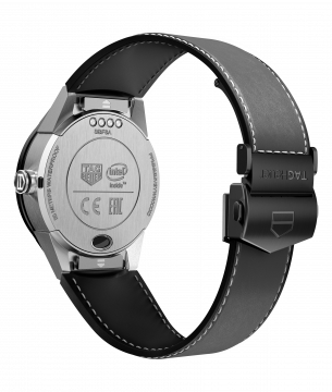 tag-heuer-connected-modular-45-back