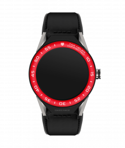 tag-heuer-connected-modular-45-red