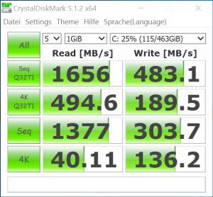 dell-xps-27-crystaldiskmark5