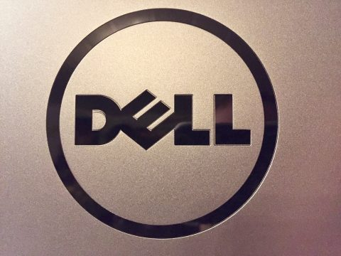 dell-xps-27-test-12