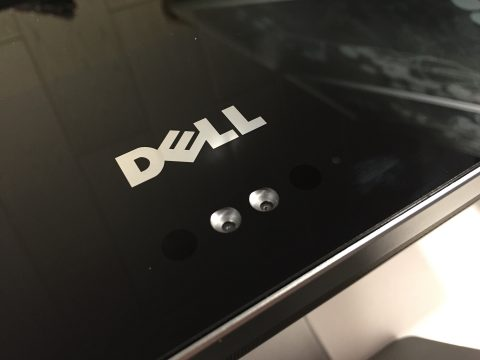 dell-xps-27-test-5