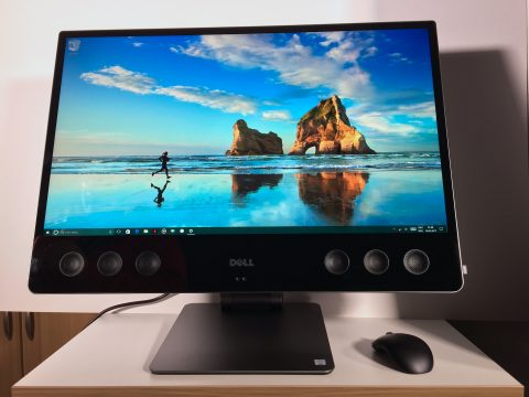 dell-xps-27-test-9