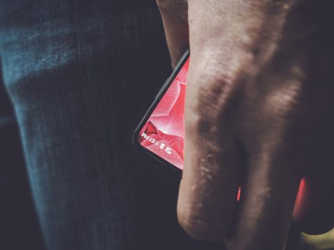 essential-smartphone