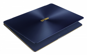 asus-zenbook-flip-s-ux370-3