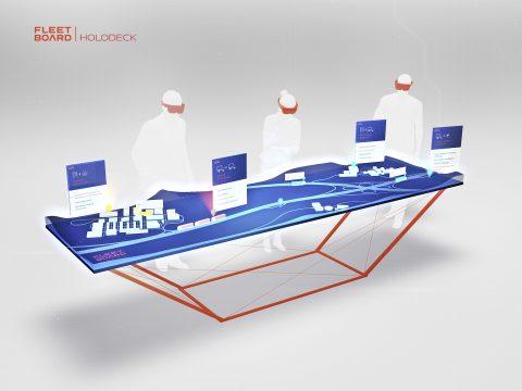 fleetboard-holodeck-2