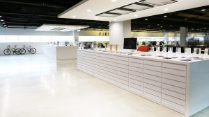 htc-design-studio-1