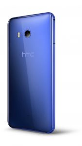 htc-u11-angle-left-back-low-res