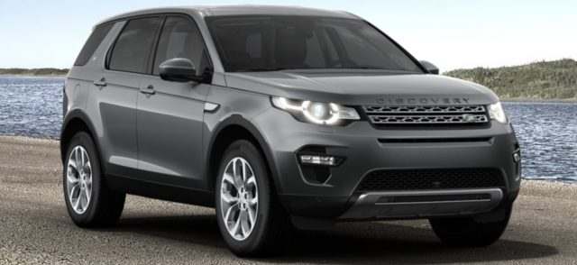land-rover-discovery-sport-hse-1