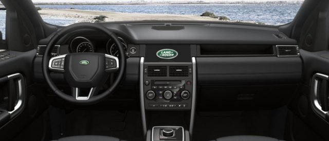 land-rover-discovery-sport-hse-3
