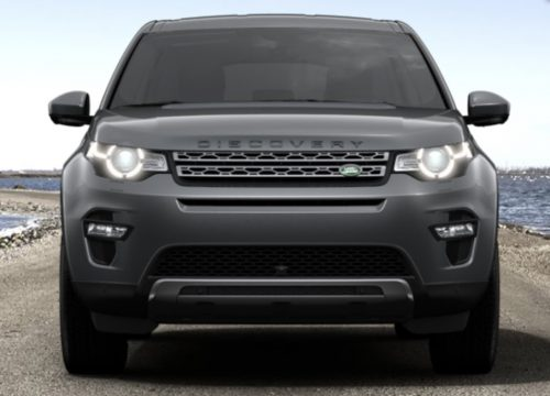 land-rover-discovery-sport-hse-4