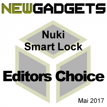 nuki-smart-lock-award