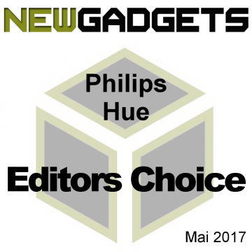 philips-hue-award