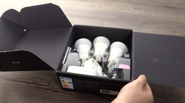 philips-hue-box-inhalt