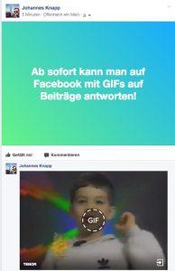 faecbook-gif-2