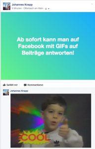 faecbook-gif-3