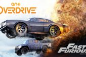 anki-overdrive-fast-and-furious-1