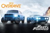 anki-overdrive-fast-and-furious-2