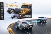 anki-overdrive-fast-and-furious-3