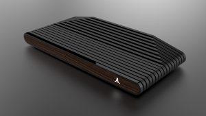 Ataribox 1