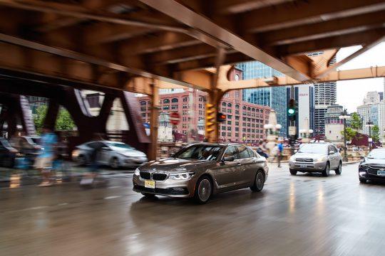 BMW Innovation Day 2017 - 12