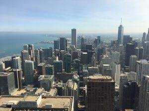 Chicago - 6
