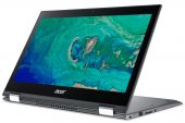 Acer Spin 5 13 Zoll 2
