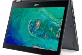 Acer Spin 5 13 Zoll 3