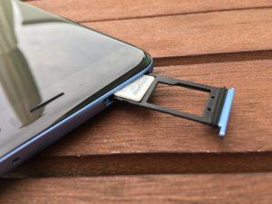 HTC U11 - 15