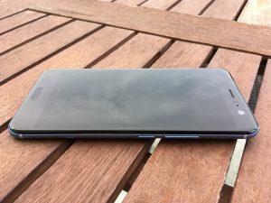 HTC U11 - 18