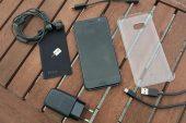 HTC U11 - 2