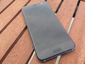 HTC U11 - 6