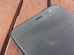 HTC U11 - 7