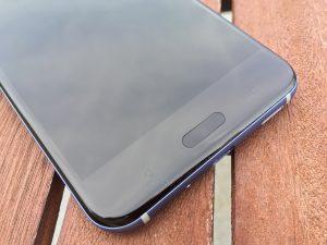 HTC U11 - 8